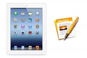 ipad_pages