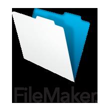 FileMaker_Inc