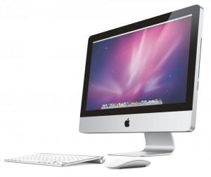 apple-imac2011_q2-215-main-lg