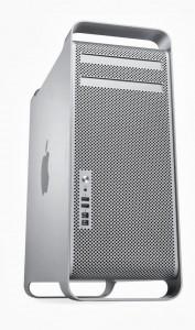 mac_pro-650x0