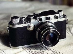 Leica3F
