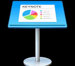 keynote_icon256