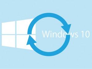 windows10-auto-update