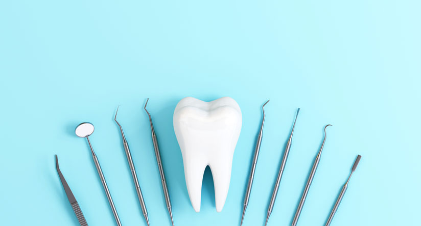 歯科医院開院サポート